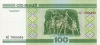 100-2000-b