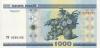 1000-2000-b