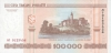 100000-2000-b