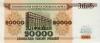 1994-20000-o