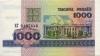 1998-1000-o