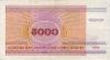 1998-5000-r