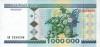 1999-1000000-r