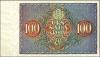 100_krooni_1935_rev