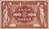 100_mark_1919_rev