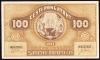 100_mark_1921_obv