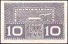 10_penni_1919_obv