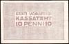 10_penni_1919_rev