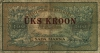 1_kroon_1928_obv