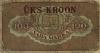 1_kroon_1928_rev
