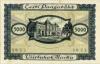 5000_mark_1923_obv