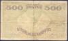 500_mark_1920_rev