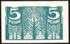 5_penni_1919_obv