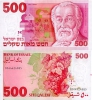 500_sheqel_note