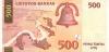500_litu_2000_rev