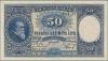50_litu_1928_obv