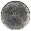 1 рубль 1988 года 160 лет со дня рождения руского писателя Л.Н.Толстого