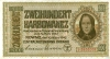 200karbowanez-1942_f