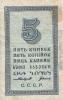 5k1924r