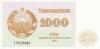 1000-1992_f