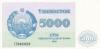 5000-1992_f